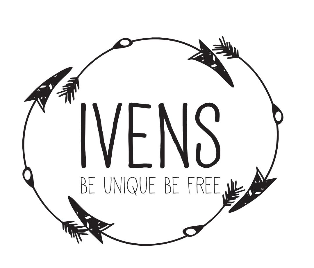 Ivens
