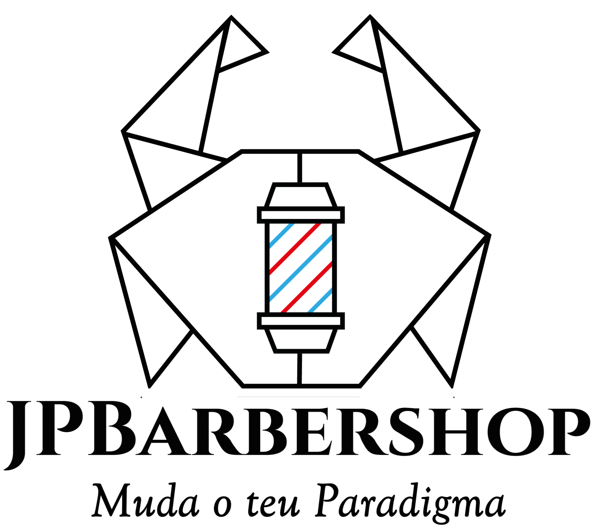 JPBarbershop
