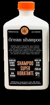 Lola Dream Cream 250 ml
