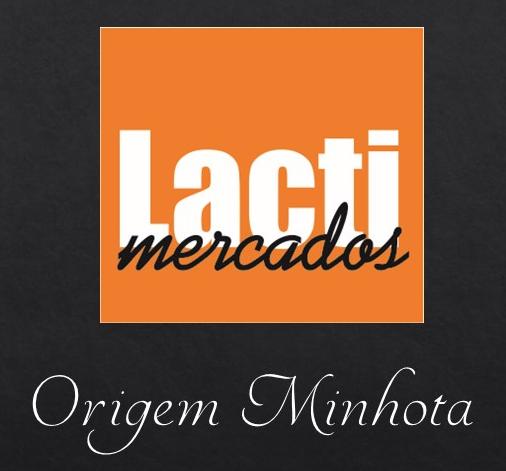 Lactimercados, SA - Loja Online