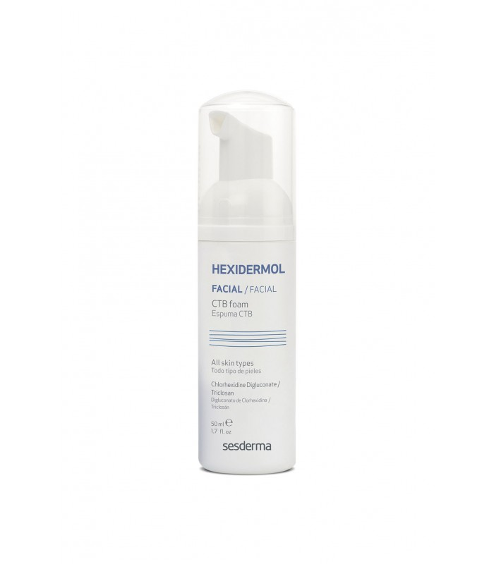 Hexidermol Desinfetante