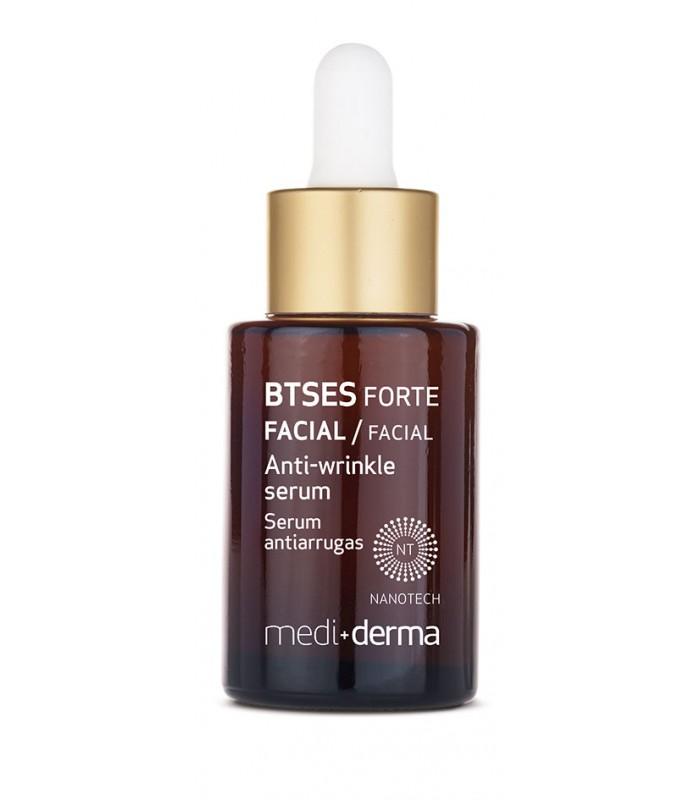 Serum Forte Botox BTSES