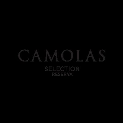 Camolas Selection Reserva