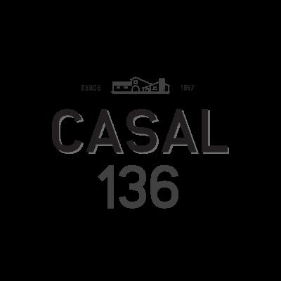 CASAL 136 - Reserva