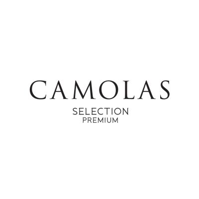 Camolas Selection Premium