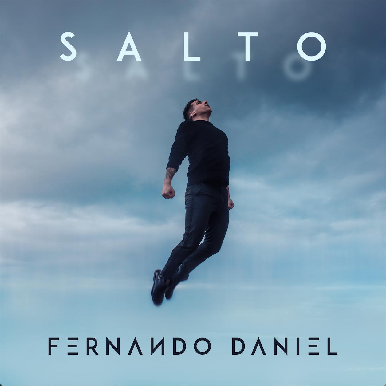CD Salto