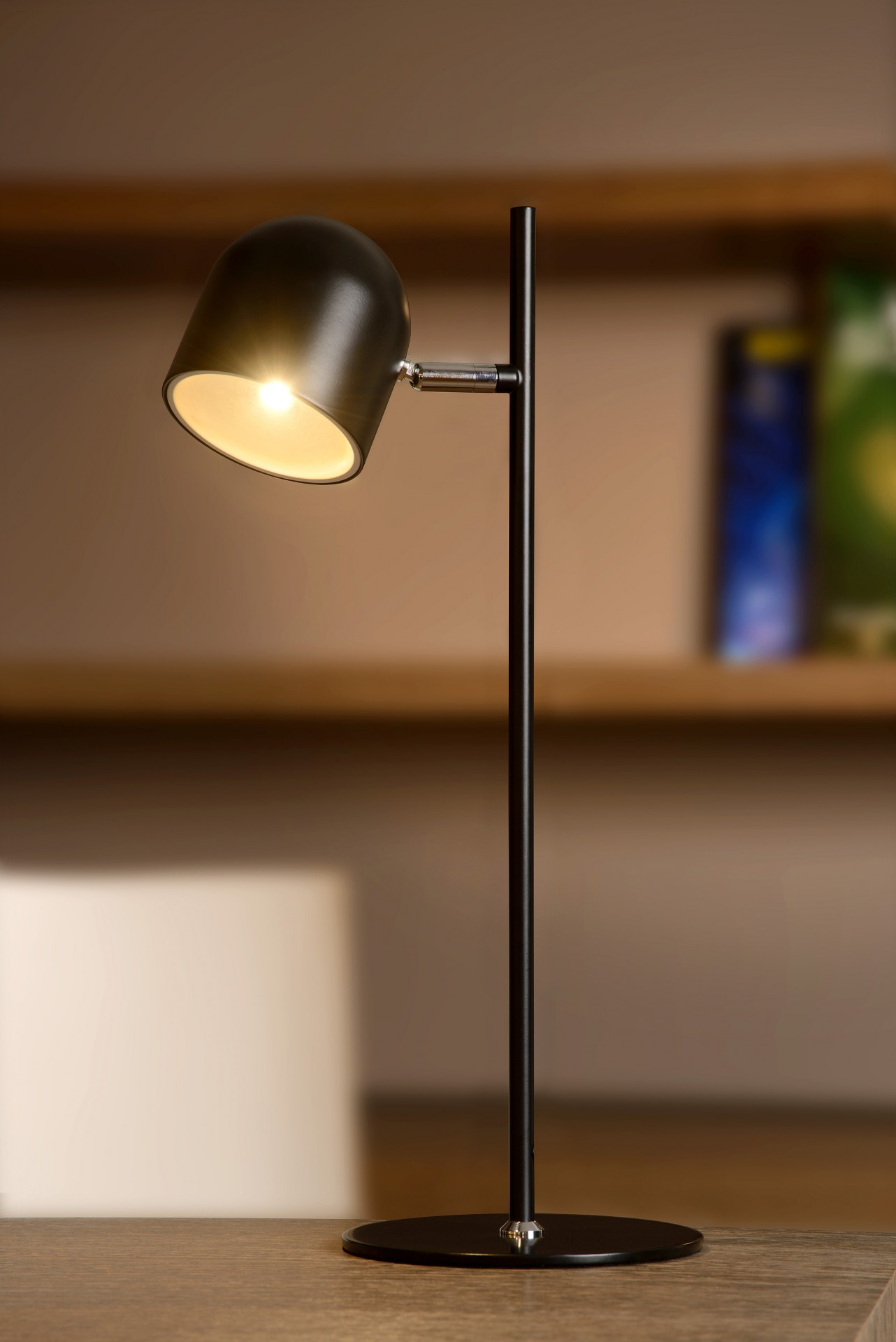 skanska desk lamp - Lucide