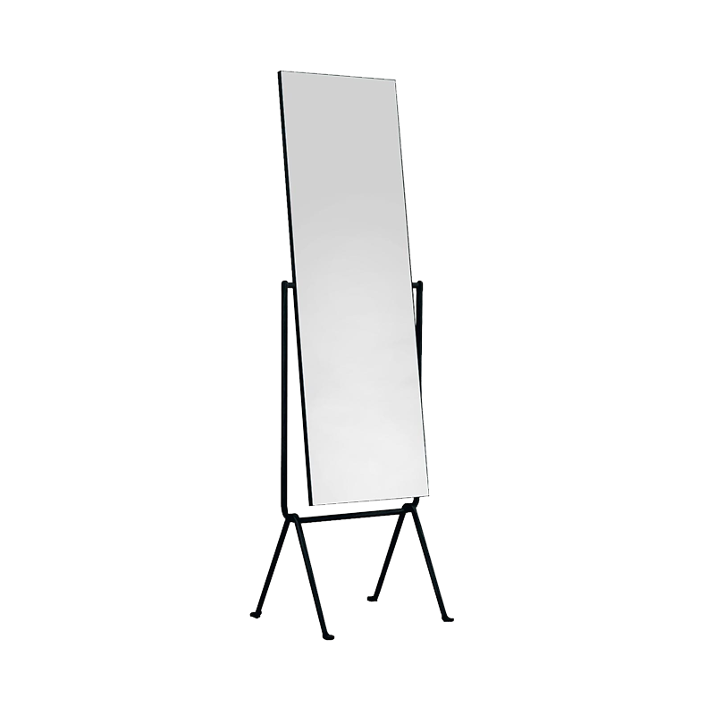 Oficina Mirror - Ronan & Erwan Bouroullec, MAGIS