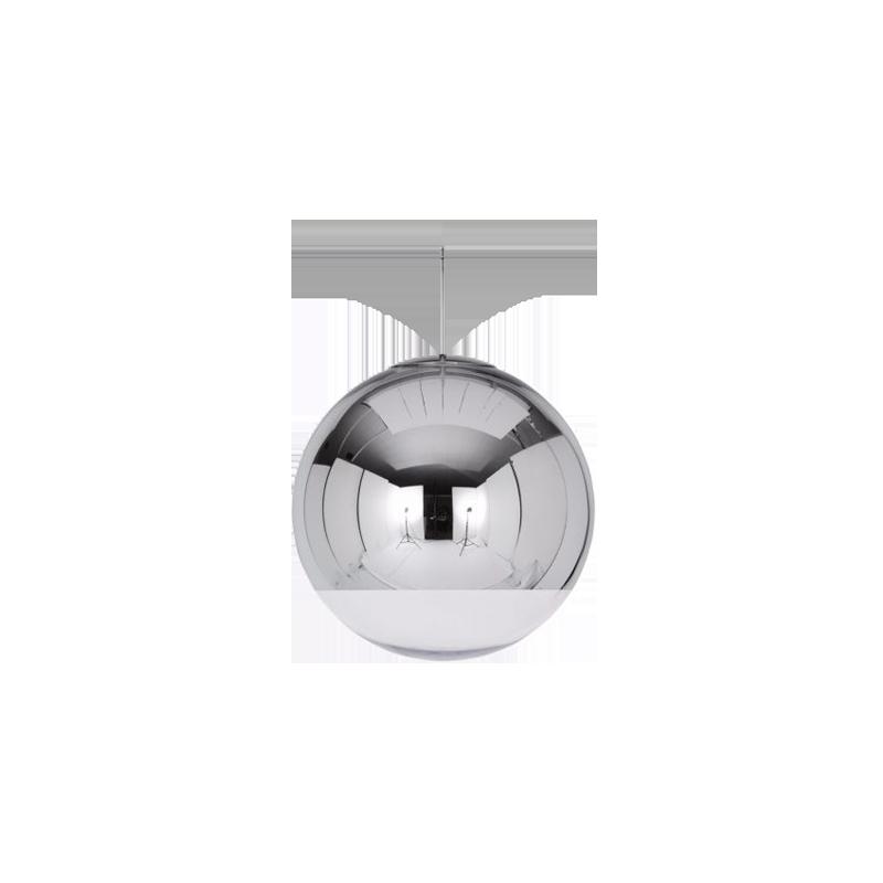 Mirror Ball - Tom Dixon