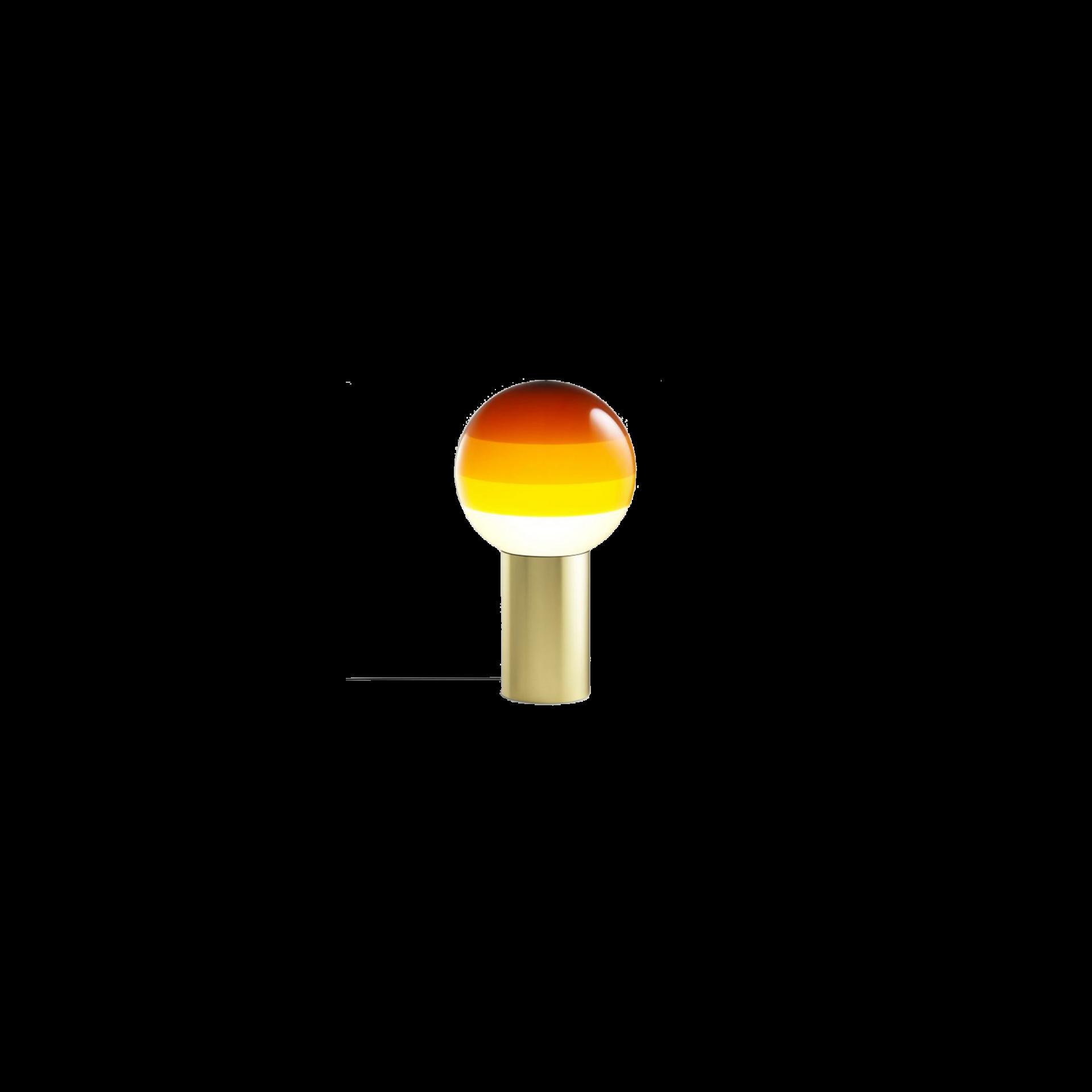 DIPPING LIGHT - Jordi Canudas, 2018, Marset