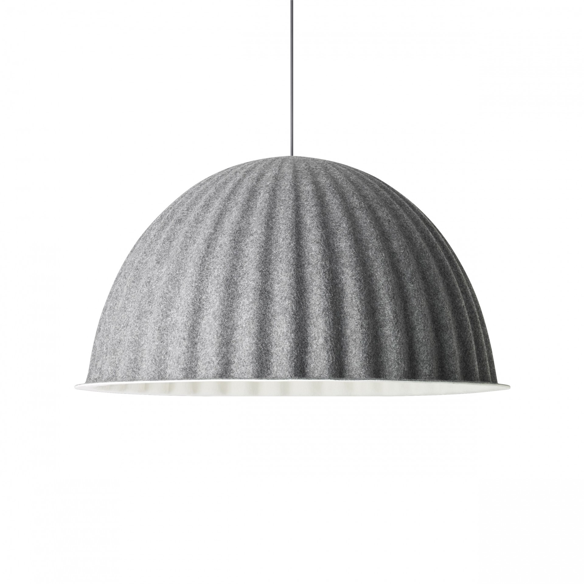 Under the Bell - Iskos-Berlin,  Muuto