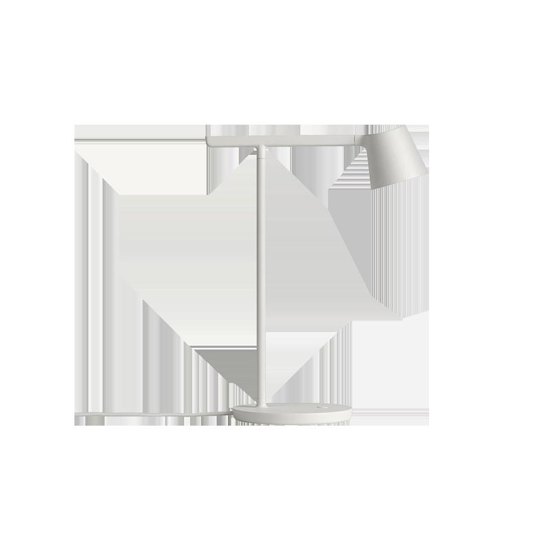 Tip Lamp - Jens Fager,  Muuto