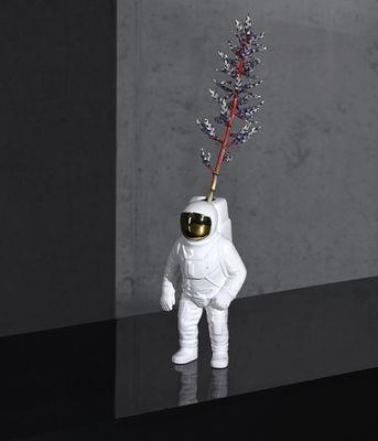 Starman - Seletti