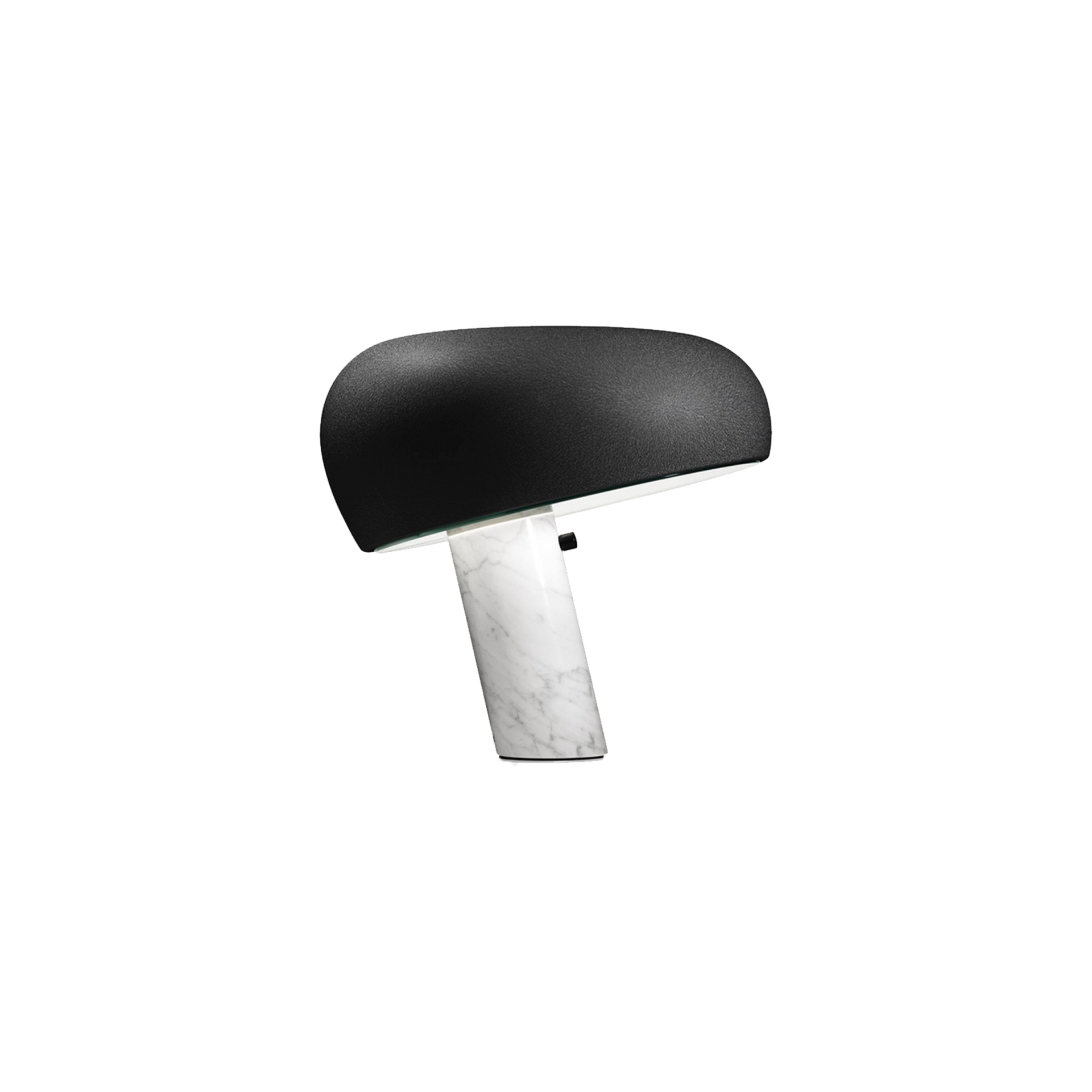 Snoopy Limited Edition - Achille and Pier Giacomo Castiglioni, 2018, Flos