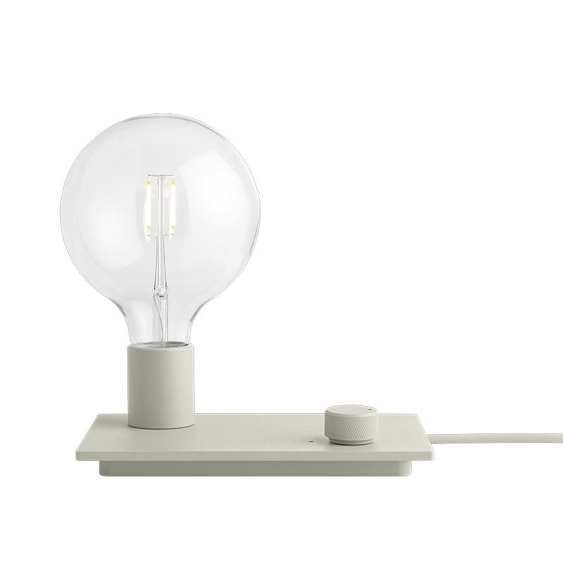 Control Lamp - TAF Studio, Muuto