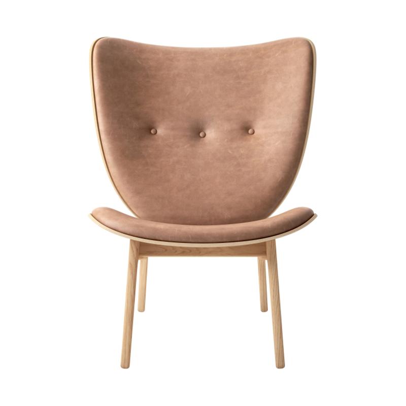 Elephant Chair - Kristian Sofus Hansen and Tommy Hyldahl, Norr 11