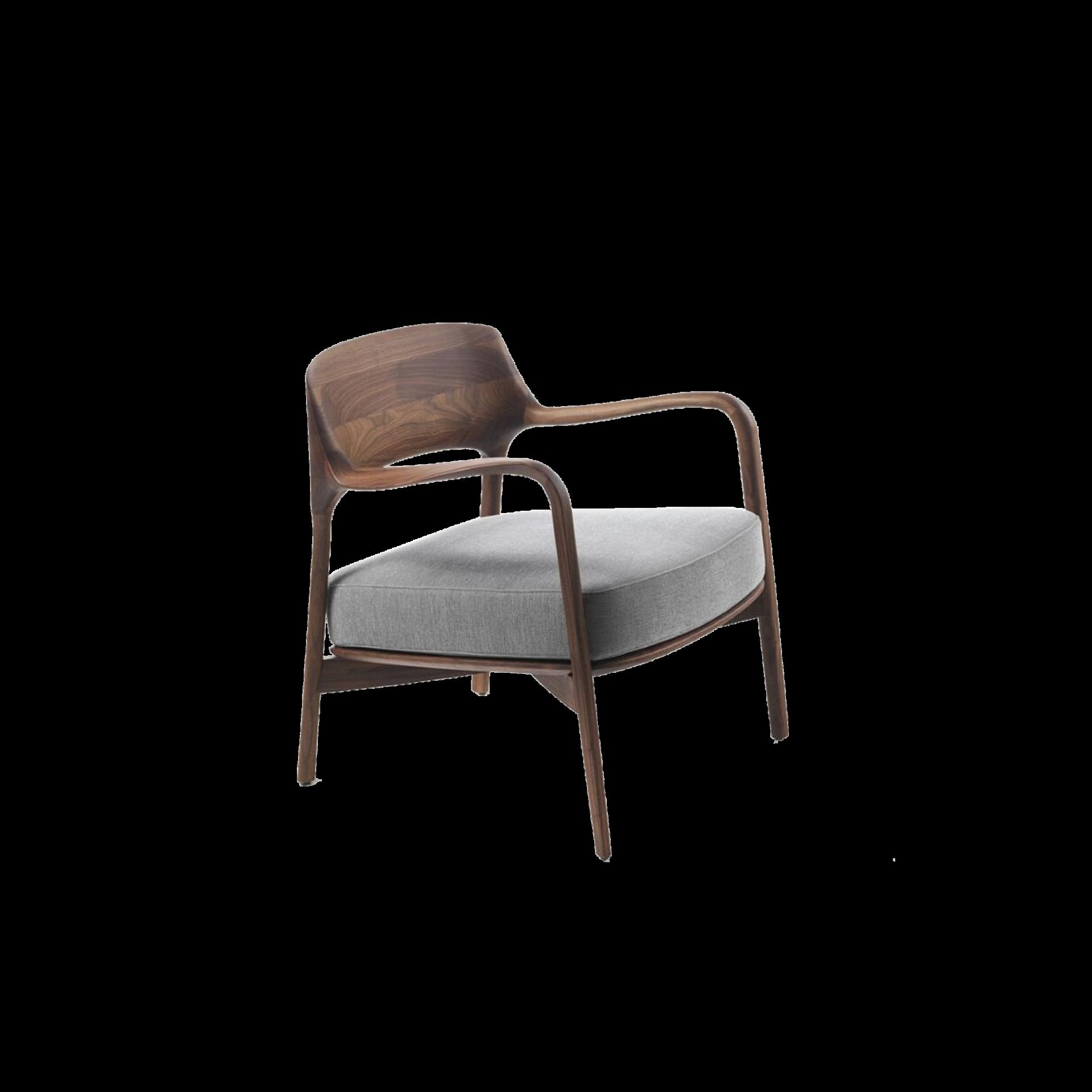 Louis Chair - Patrick Jouin, Porada