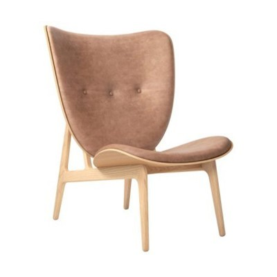 Elephant Chair - Kristian Sofus Hansen and Tommy Hyldahl, Norr 11