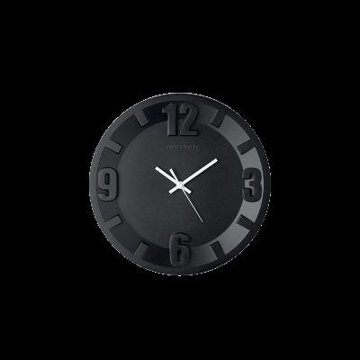 3-6-9-12 WALL CLOCK - Guzzini