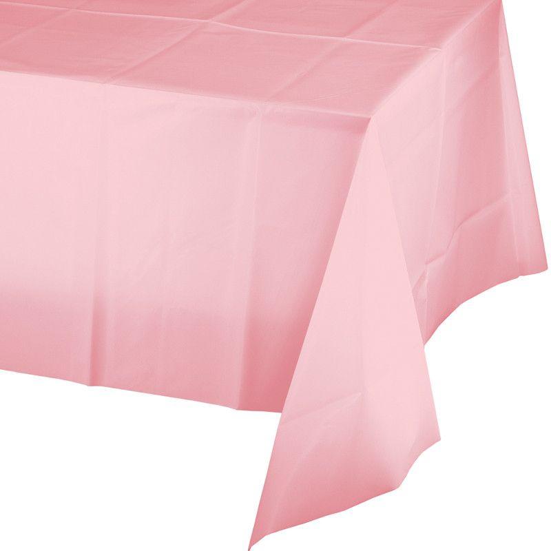 toalha de mesa  retangular - touch of colours