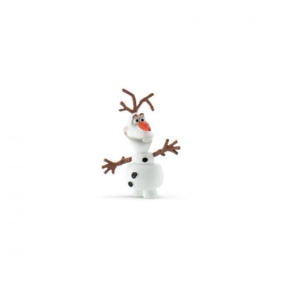 Olaf Frozen 6x3cm - Bullyland