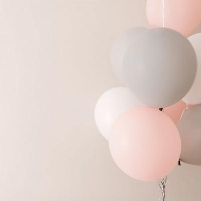 kit balões