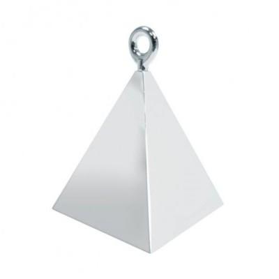 Suporte para Balões Triangular