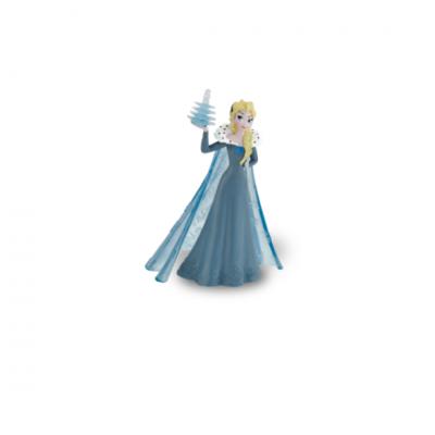 Elsa Frozen 10 cm - Bullyland