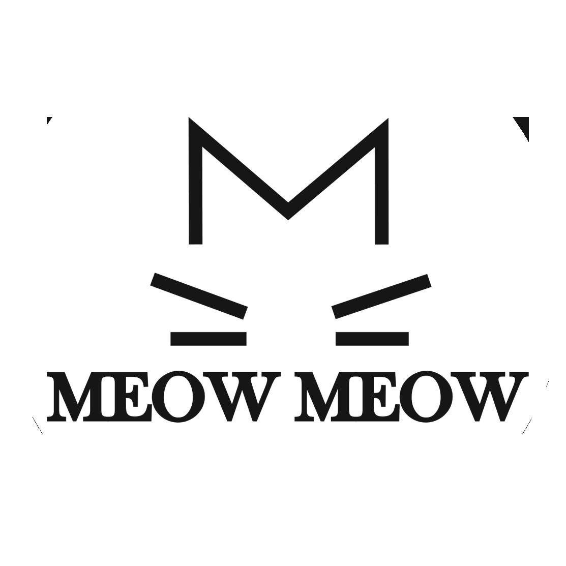 MeowMeow | As melhores MARCAS para o seu bebé!