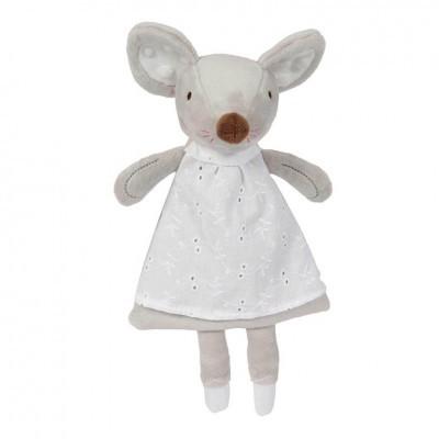 DouDou Mouse