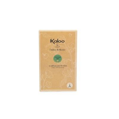 Kaloo - DOUDOU Coelhinho