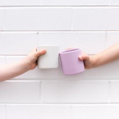 Copo de Silicone Grip Cup