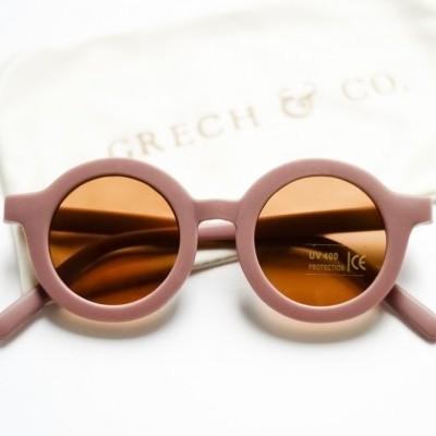 Grech&CO - Óculos de Sol Sustentáveis