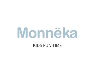 Monnëka