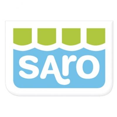 Saro Baby