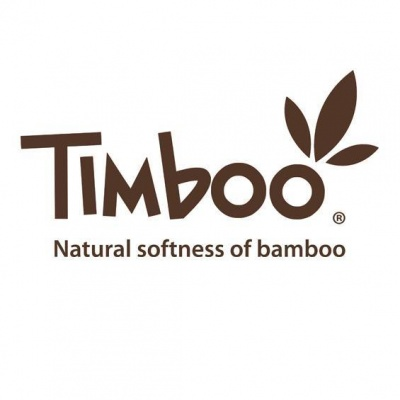 Timboo