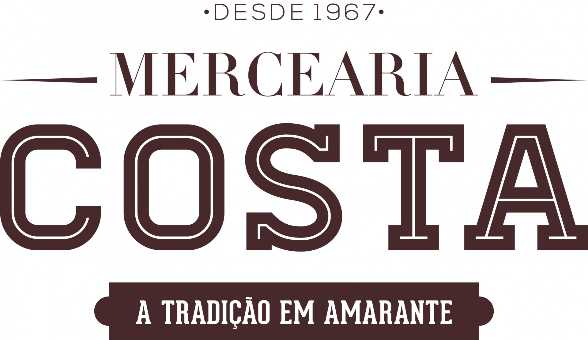 Mercearia Costa