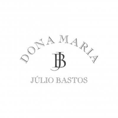 Júlio Bastos