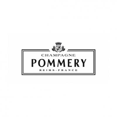 Pommery Reims