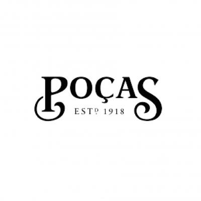 Porto Poças