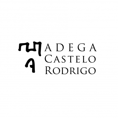 Adega Cooperativa de Figueira de Castelo Rodrigo