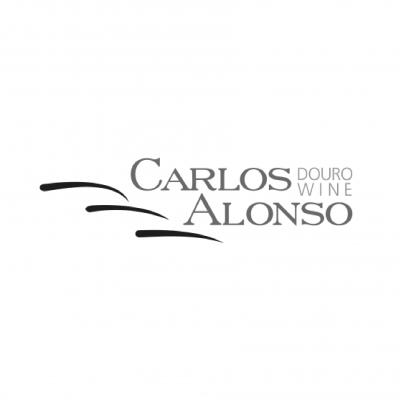 Carlos Alonso Douro Wine