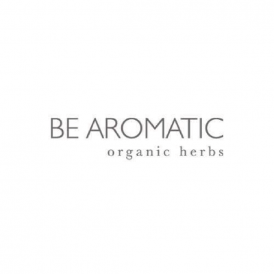 Be Aromatic