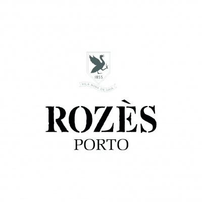 Rozès, SA