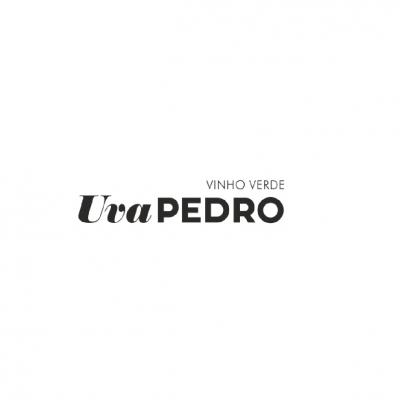Uva Pedro