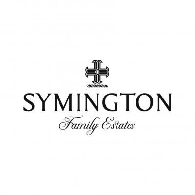 Symington Family Estates