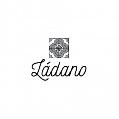 Ládano