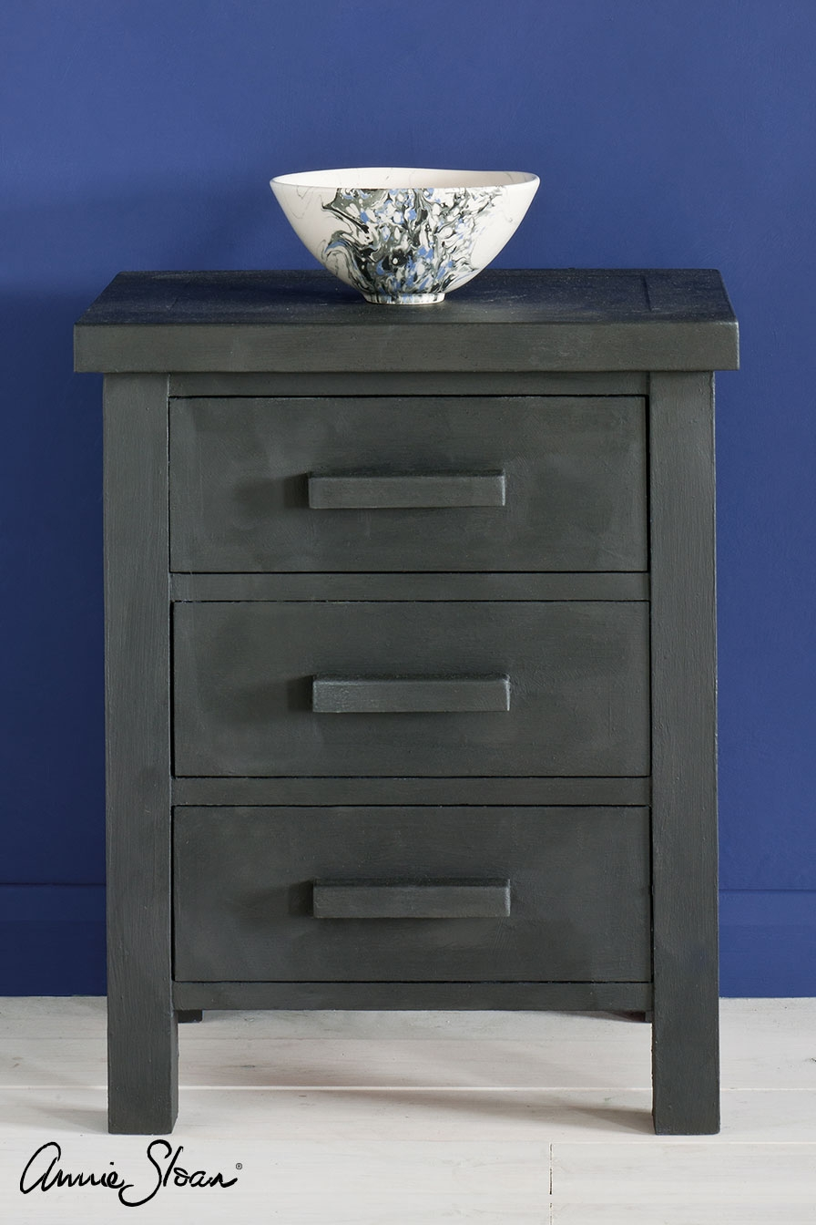 Annie Sloan Chalk Paint® Graphite