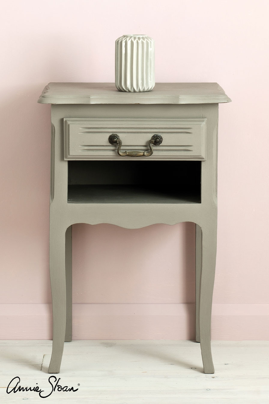 Annie Sloan Chalk Paint® French Linen