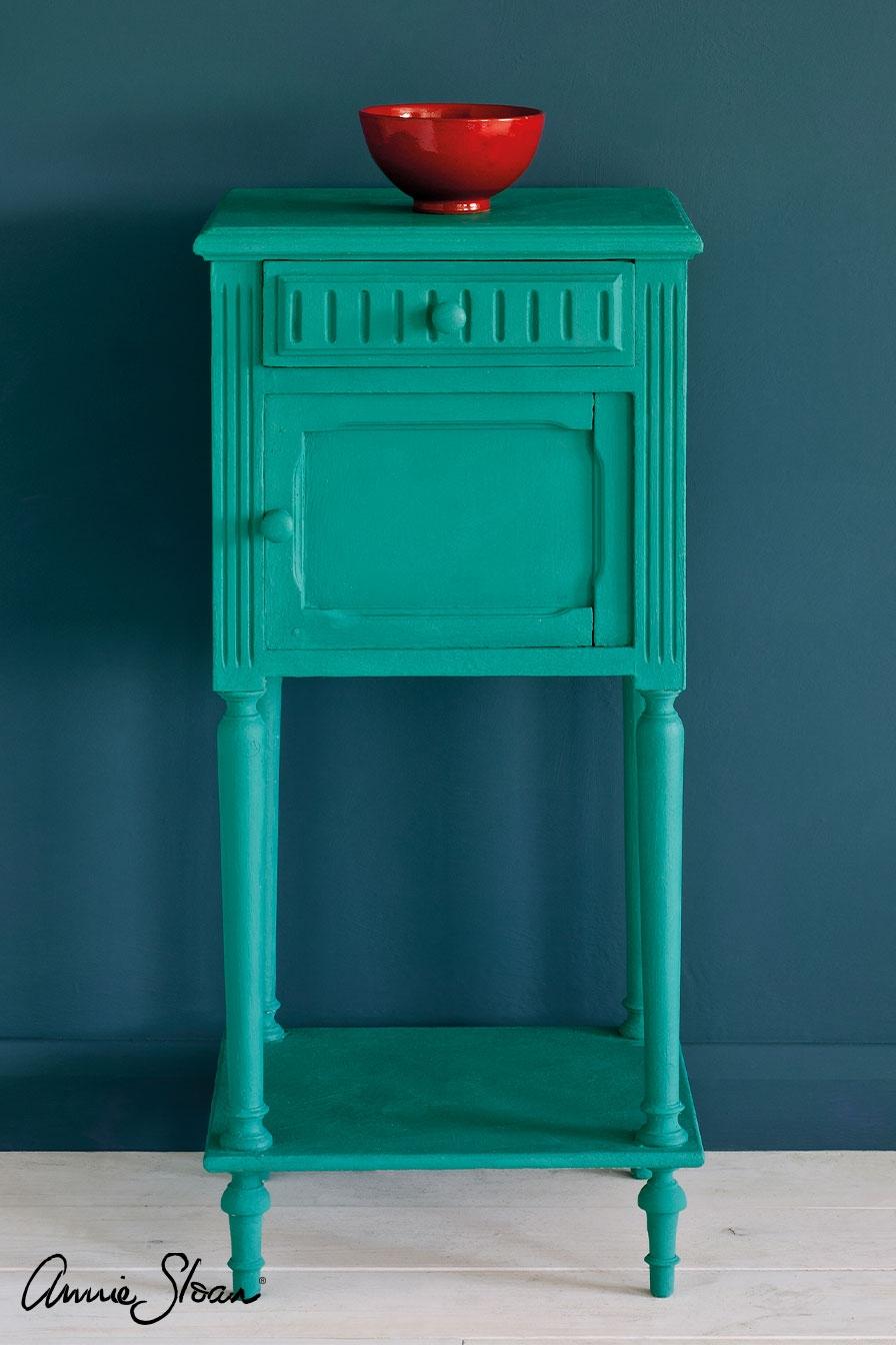 Annie Sloan Chalk Paint® Florence